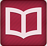 books-red-trimmed